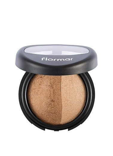 Flormar Flormar Terracotta Pudra No.23 Ten